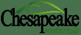 Chesapeake Materials Service